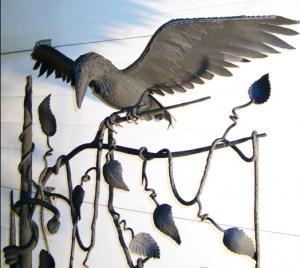 Raven gate